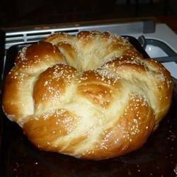 BIG BREAD!!! 2