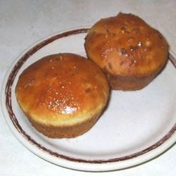 Easy & Tastey  DOUBLE QUICK DINNER ROLLS