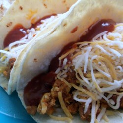 recipe: authentic mexican breakfast tacos [17]