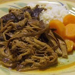 Elegant Pork Loin Roast Photos - Allrecipes.com