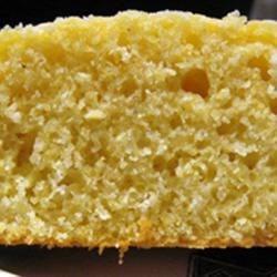 Homesteader Cornbread Photos - Allrecipes.com