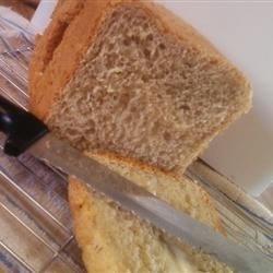 Best Bread Machine Bread