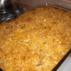 Ultimate Breakfast Casserole Photos - Allrecipes.com