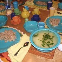 breezie's asian cuisine