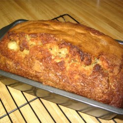Banana Bread I