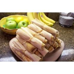 real homemade tamales photos   allrecipes