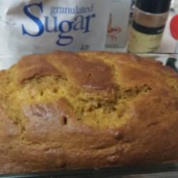 Downeast Maine Pumpkin Bread Photos - Allrecipes.com