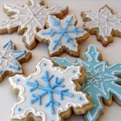 cookies by design recipes