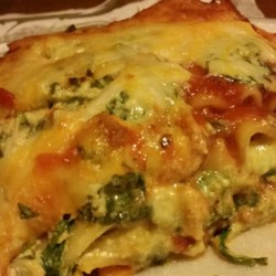 Johnsonville(R) Italian Sausage Lasagna Photos - Allrecipes.com