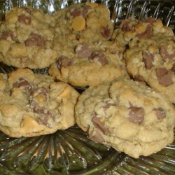 Cowboy Cookies III Photos - Allrecipes.com