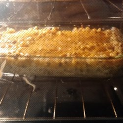 Mac and Cheese II