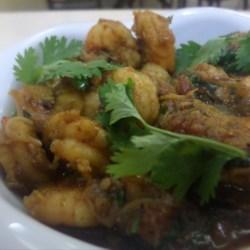Authentic and Easy Shrimp Curry Photos - Allrecipes.com