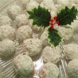 Skillet Cookies I