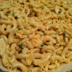 Kim's Macaroni Salad Photos - Allrecipes.com