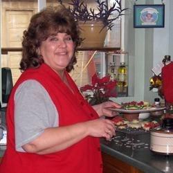 Correia's Christmas Cooking