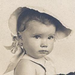 Baby Ami
