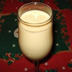 Amazingly Good Eggnog Photos - Allrecipes.com