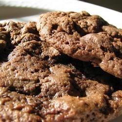 Cake Mix Cookies VIII Photos - Allrecipes.com