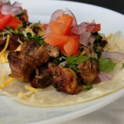 Crispy Pork Carnitas Recipe and Video - Enjoy Chef John's recipe for crispy pork carnitas in a taco for one of the world's best meals.
