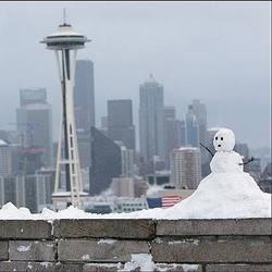 Seattle Scott