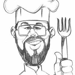 Chef Rob