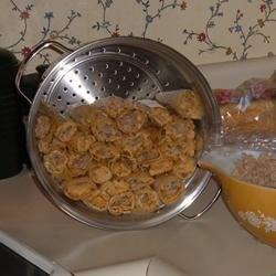 Real Homemade Tamales Photos - Allrecipes.com
