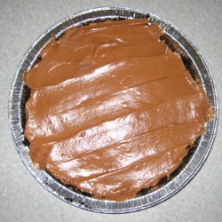 French Silk Chocolate Pie I Photos - Allrecipes.com