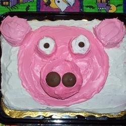Pig Picking Cake II Photos - Allrecipes.com
