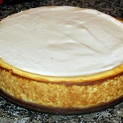 New York Cheesecake III Photos - Allrecipes.com