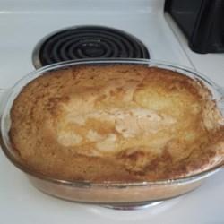 Pumpkin Dump Cake Photos Allrecipes Com