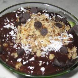 Hasty Chocolate Pudding Photos - Allrecipes.com