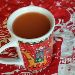 Grandma's Wassail Recipe - Impress your holiday guests with a nicely spiced wassail, a warm drink consisting of apple cider, spices, and a little sweetness.