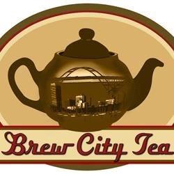 Brew City Tea