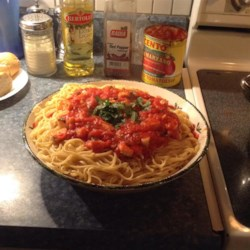 Fra Diavolo Sauce With Pasta Photos - Allrecipes.com