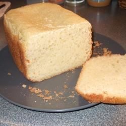 Gluten-Free White Bread for Bread Machines Photos - Allrecipes.com
