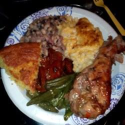 Easy Baked Turkey Wings Photos Allrecipes Com