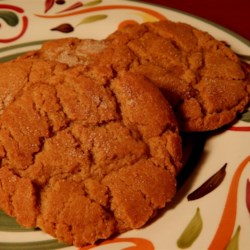 Brown Butter Snickerdoodle Cookies Recipe - How do you improve upon snickerdoodle cookies? By making them with brown butter, of course!