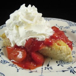 Camille's Crustless Ricotta Pie Recipe - Crustless ricotta pie with a hint of cinnamon and vanilla is a delightful gluten-free brunch item or dessert.
