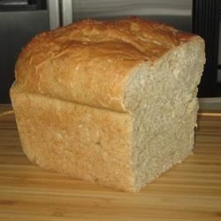 Light Oat Bread Photos - Allrecipes.com