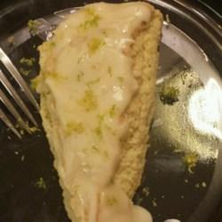 recipe: amazing lemon scones [29]