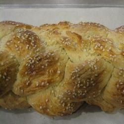 Choereg (Armenian Easter Bread) Photos - Allrecipes.com