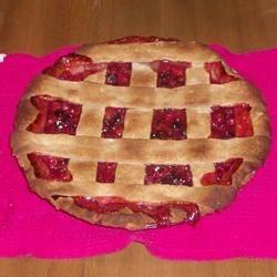 Cherry Pie III Photos - Allrecipes.com