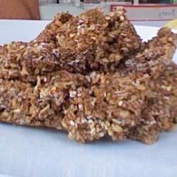 Gobble Up Granola Snacks Photos - Allrecipes.com