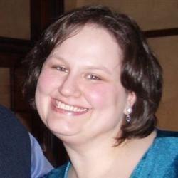 November 2008