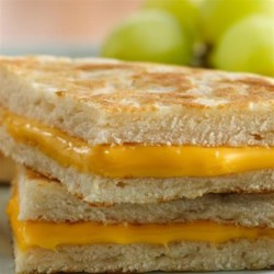 Grands!(R) Grilled Cheese Sandwiches Photos - Allrecipes.com
