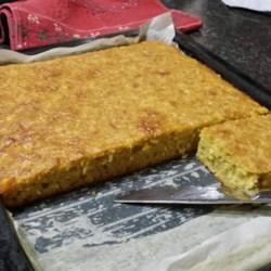 Authentic Mexican Corn Bread Photos - Allrecipes.com
