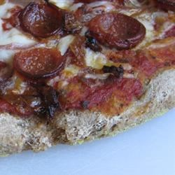 pizza sauce iii recipe homemade pizza sauce pizza sauce made easy ...