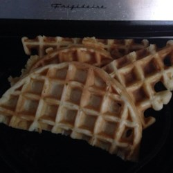 Emma's Belgian Waffles Photos - Allrecipes.com