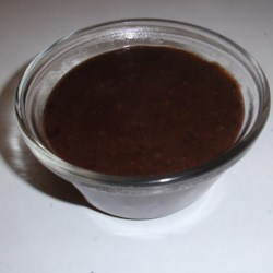 Mole Pudding Recipe - Chocolate pudding gets a Mexican twist with this simple and delicious recipe for mole pudding!