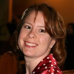 Robyn - profile photo